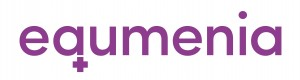 Equmenia_logotyp_liten