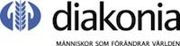 diakonia_200px